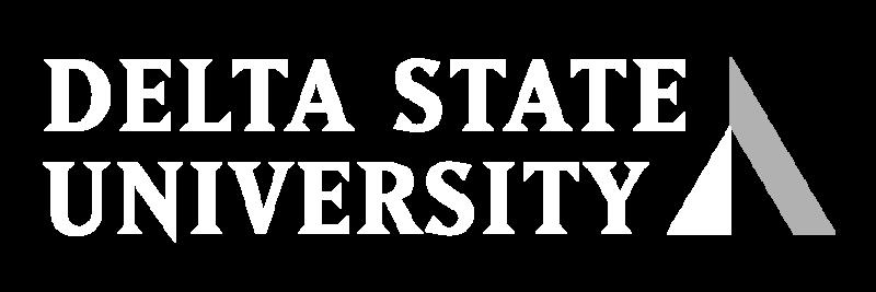 dsu-logo_white