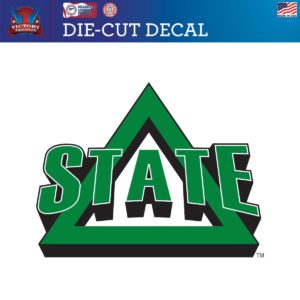 delta-state-university-statesmen-12x12-die-cut-vinyl-decal-logo-1-90146