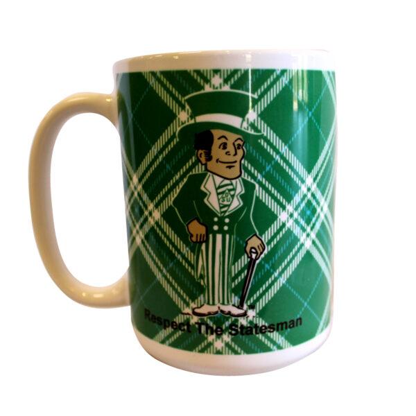 coffee-mug-front-1