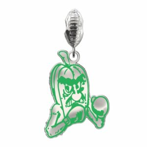 delta-state-statesmen-football-color-dangle-charm-29