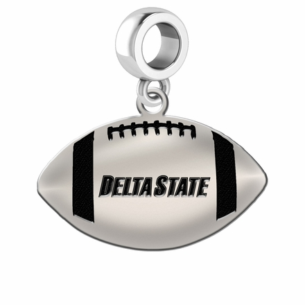 delta-state-statesmen-football-dangle-charm-49