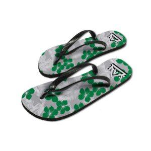 delta-state-university-statesmen-getaway-flip-flops-549098