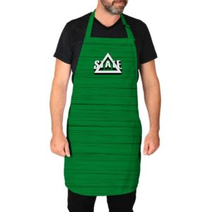 delta-state-university-statesmen-kinetic-mens-aprons-550276