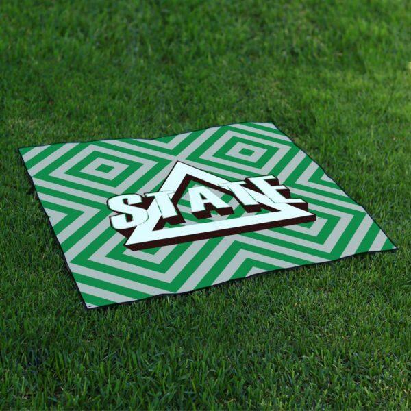 delta-state-university-statesmen-tailgate-blanket-diamond-550713