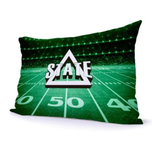 delta-state-university-statesmen-undefeated-pillow-case-544634